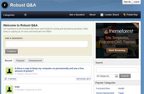 wordbrain themes party answers wordbrain themes answers seotoolnet com