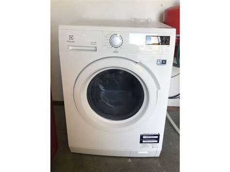 Waschmaschine Und Trockner Stapeln 532 waschmaschine und trockner stapeln waschmaschine und