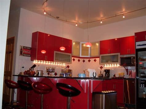 home lighting colorado springs home lighting colorado springs lighting ideas