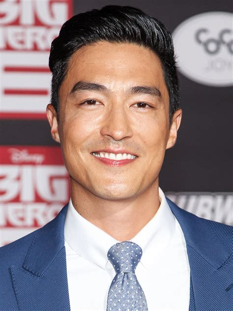daniel henney videos and video clips tv guide