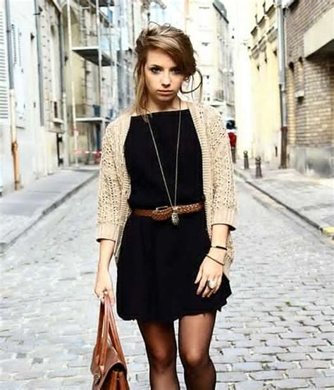 women fashion ladies fashion street style 7 ways to wear your summer outfits in winter wonder