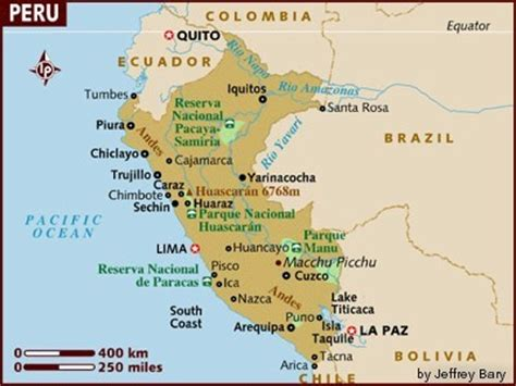 lake titicaca map lake titicaca map and current weather