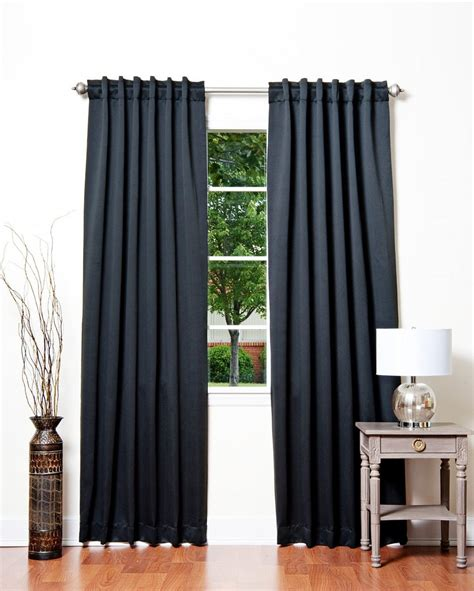 best color curtains for white walls what colour curtains with white walls curtain