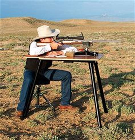 stuckey shooting bench 1000 images about shooting range gear on pinterest