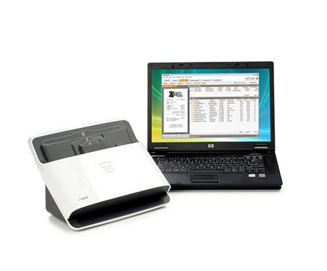 neatdesk desktop scanner and digital filing system pc