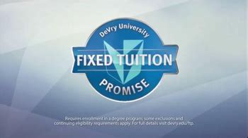 Devry Mba Tuition by Devry Tv Commercial Shelly Ispot Tv