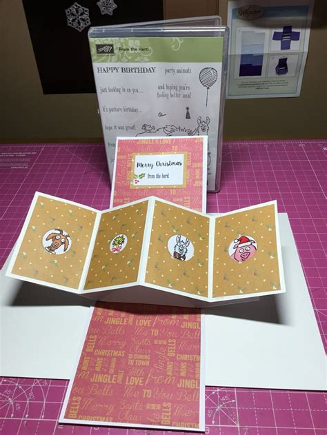 Template Twist Pop Up Card by 1000 Images About Twist And Pop Cards On