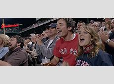 Fever Pitch - Is Fever Pitch on Netflix - FlixList Kadee Strickland Fever Pitch