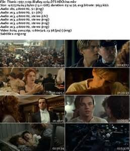 film titanic in english titanic 1997 full movie english