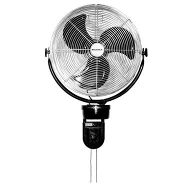 Kipas Angin Regency Tornado Fan jual kipas angin 12 in wall fan regency tornado ztw 12 cdm di lapak kingshop18 elektronik