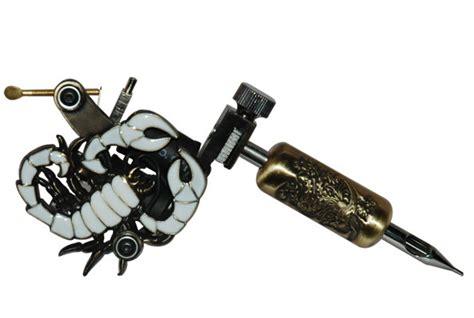 tattoo machine tools china embossment tattoo machine dt j044 china embossed