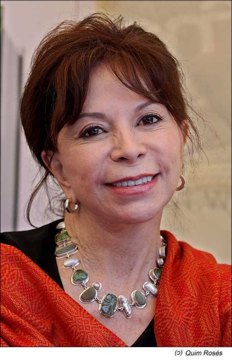 biography isabel allende isabel allende biography isabel allende s famous quotes