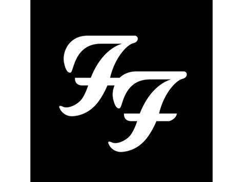 foo richmond foo fighters to play crowdfunded concert in richmond sept 17 fredericksburg va patch