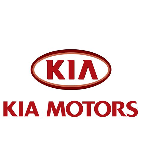 When Was Kia Motors Founded Automotive Database Kia Motors