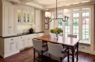 room remodel 1800s farmhouse remodel farmhouse dining room milwaukee by bartelt the remodeling resource