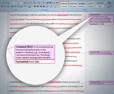 Cheap Resume Proofreading Services For College by Graphic Organizers For Writing Essays We Write Best