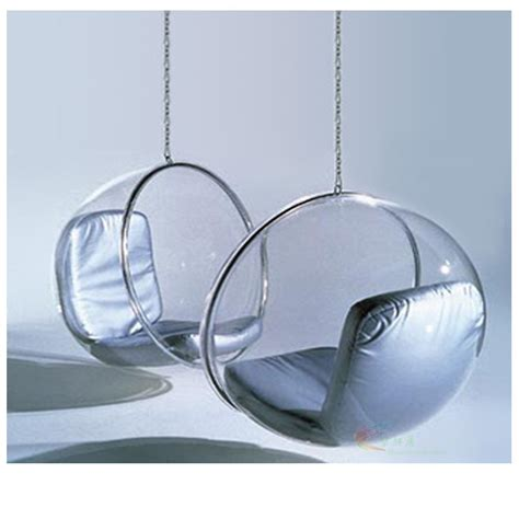 bubble chair swing ikea chair design egg hanging bubble chair ikea swing for