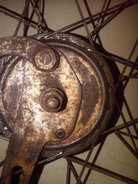 Penutup Ruji Sepeda Onthel quot onthel kebo juwangi quot onderdil sepeda onthel dijual kaki