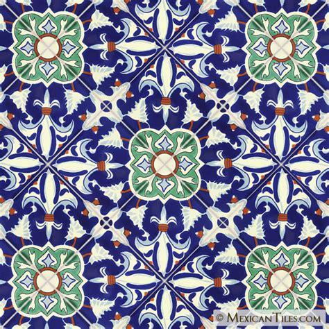 Mexican Handcrafted Tile - mexican handcrafted tile 28 images painted ceramic