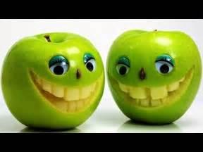 fotos de frutas en movimiento fant 225 sticas imagenes de arte con frutas y verduras mpg