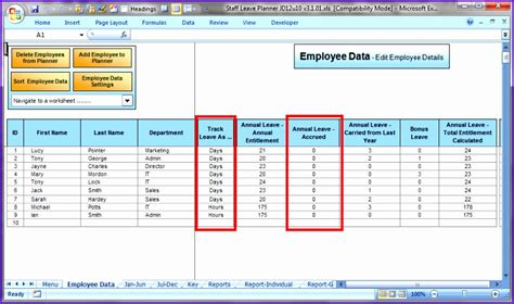 10 Headcount Planning Template Excel Exceltemplates Exceltemplates Headcount Forecasting Template Excel