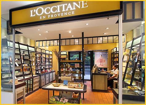 Shoo L Occitane spa by l occitane bamboo spa by l occitane