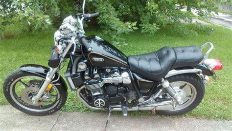 yamaha maxim   sale   motos
