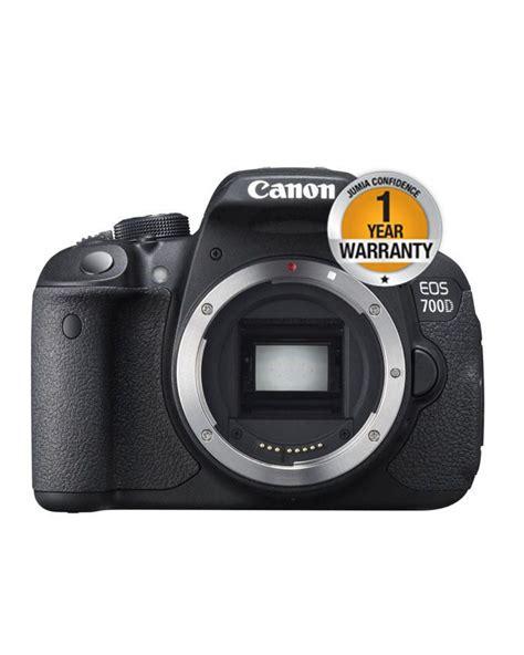 buy canon canon shop buy canon cameras jumia kenya