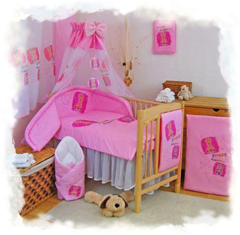 Bedding Baby Set Bedcover Bayi 2 blueberryshop 2 pcs baby cot bed bundle bedding set duvet pillow covers 90 x 120 ebay