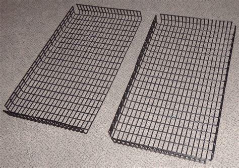 Rabbit Cage Hutch Rabbit Hutch Flooring Meze Blog