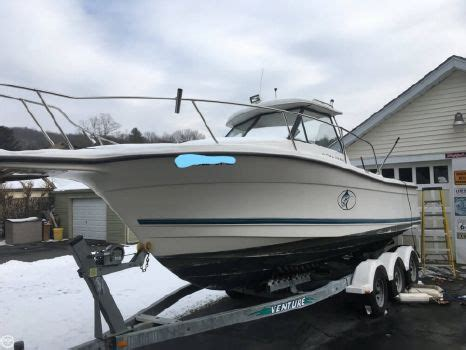 trophy boats for sale long island ny page 1 of 1 trophy boats for sale boattrader