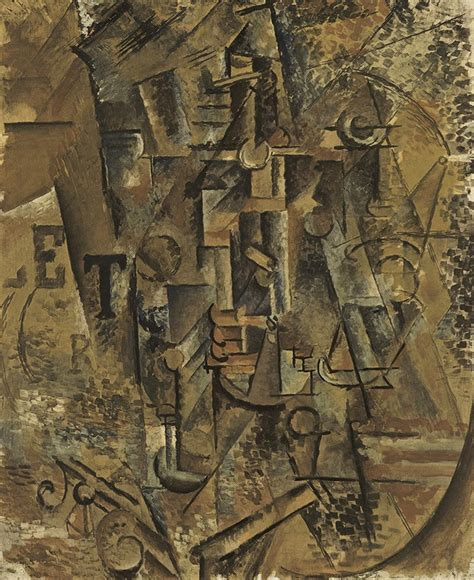 after cubism swann auction galleries picasso and the cubists in the
