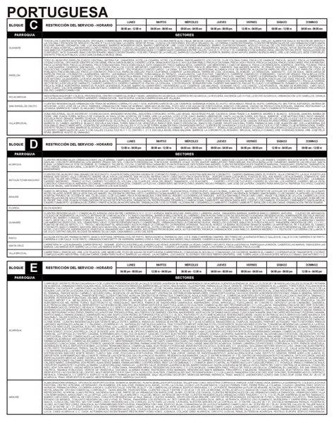 cronograma pago plus marzo 2016 en corrientes cronograma de pagos del mes de agosto 2016 cjaco