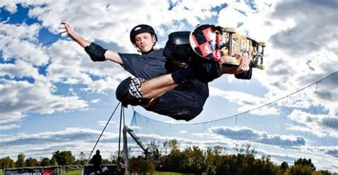 best skateboarders skateboarders list of top skateboarders