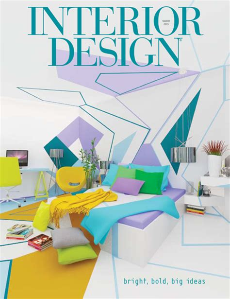 interior design editorial calendar 2015 interior design march 2015