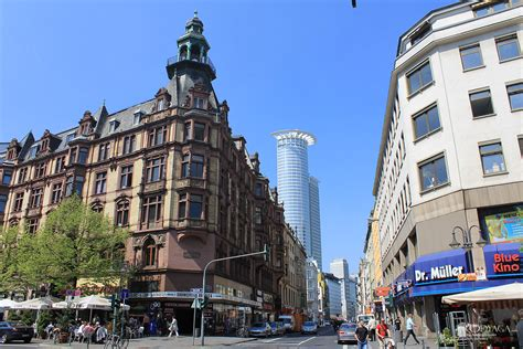 frankfurt gänsebraten frankfurt travel photo brodyaga image gallery