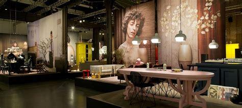 top interior decorators top icff 2013 brands moooi best interior designers