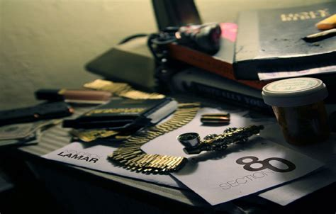Section 80 Kendrick by Dope Rap Quotes Kendrick Quotesgram