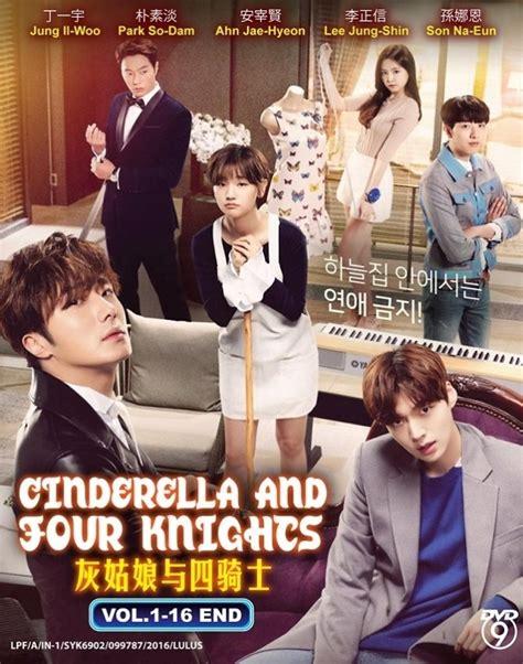 film cinderella versi korea cinderella korean movie eng sub online aesop elitesokol
