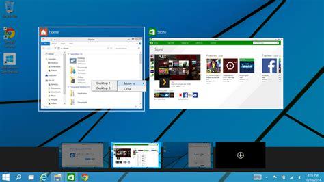 escritorio no disponible windows 10 pro descargas descargar windows 10 pro n 32 64 bits con