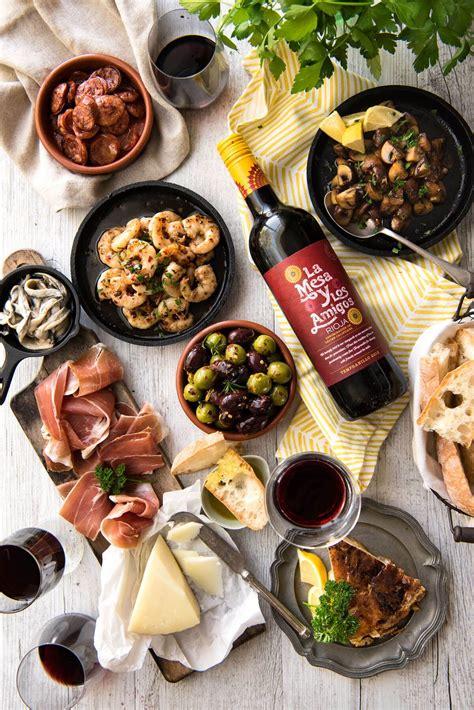 easy tapas recipes recipe recipetin eats   blog tapas recipes spanish appetizers