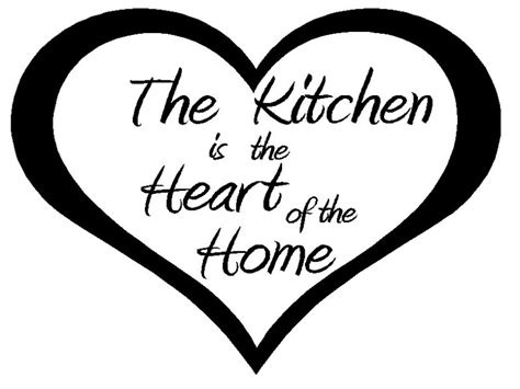 5 reasons the kitchen is the heart of your home firenza the kitchen is the heart of the home widaus home design