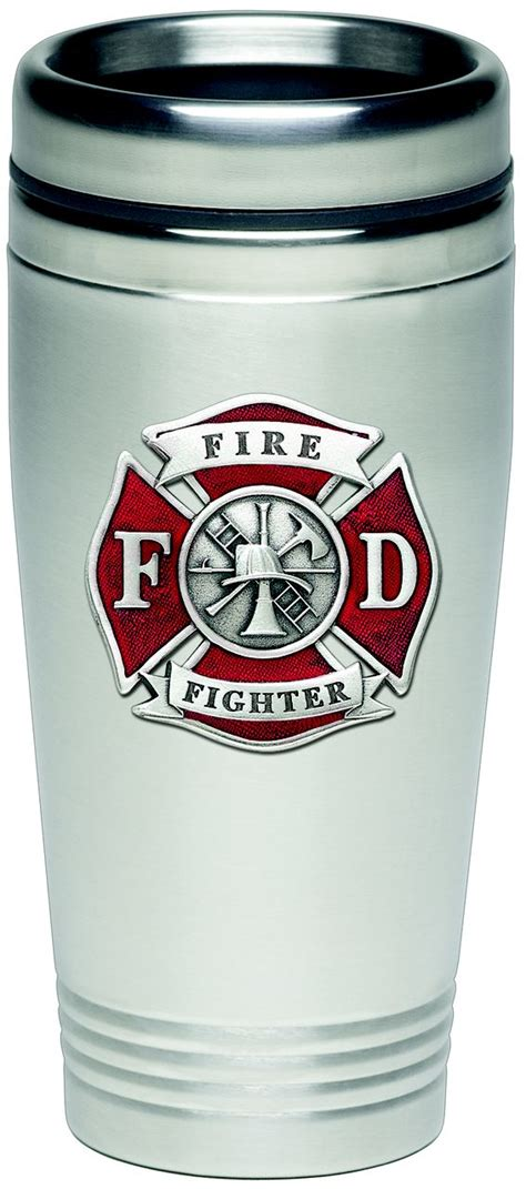 firefighter christmas gift guide
