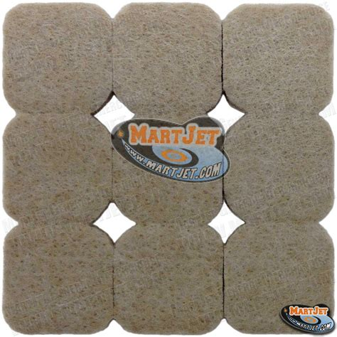 wall chair protector felt furniture scratch protector pads self adhesive floor