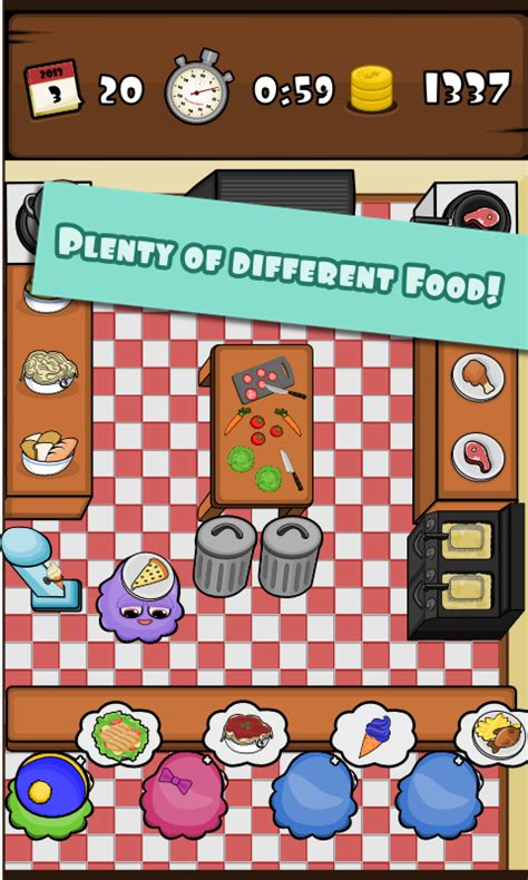 moy restaurant apk moy restaurant cooking android apps on play