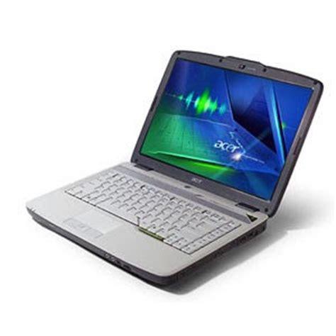 Acer Aspire 4720z Laptop laptops acer aspire 4720z nwxmi
