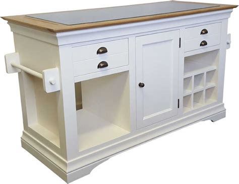 kitchen island drop leaf modern furniture granite sis
