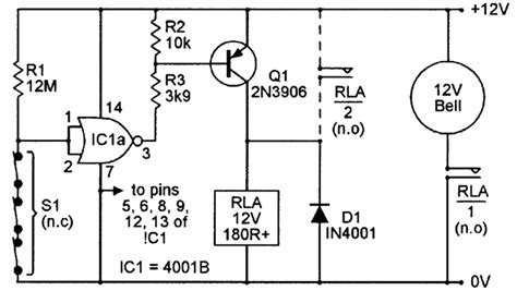 wiring diagram dotted line k grayengineeringeducation
