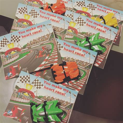 Can You Track A Gift Card - 4 valentine cards for the classroom that don t have candy savvy nana
