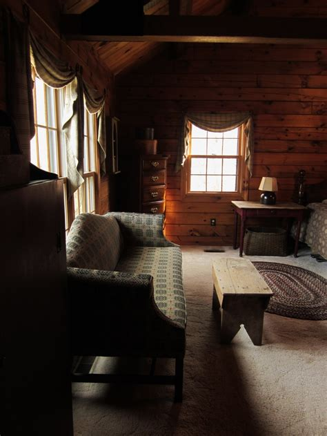 primitive bedrooms bedroom primitive colonial interiors pinterest